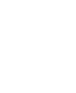 Citizen Motion Logo