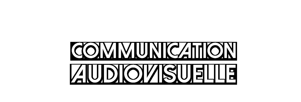 comm_audiov