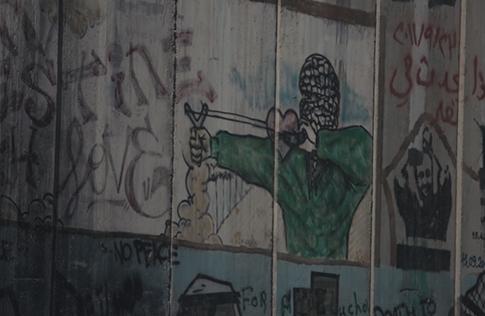 Israël Palestine : Pour Mieux Comprendre
